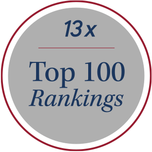 13x-top-rankings