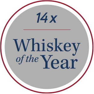 14x-best-whiskey-winner