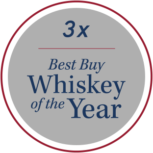 3x-best-whiskey-winner