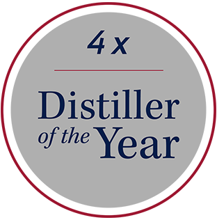 4x-distiller-of-the-year