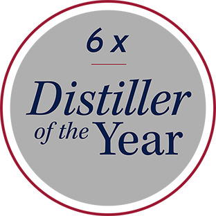 6x-distiller-of-the-year