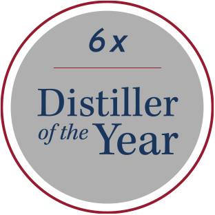 7x-distiller-of-the-year