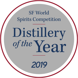 distillery-of-the-year-19